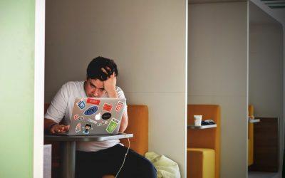 Savarankiškai dirbantiems asmenims siūloma mokėti išmoką ir du mėnesius po karantino pabaigos