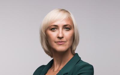 P. Kuzmickienė įregistravo įstatymo pataisą, kuri numato 100% nedarbingumo išmoką medicinos darbuotojams