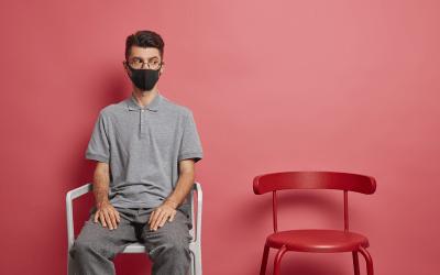 Reabilitacija po COVID-19 arba kaip vėl jaustis sveikam ir darbingam
